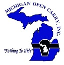 Michigan Open Carry
