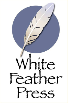 White Feather Press